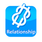 5 Relationship Development icon