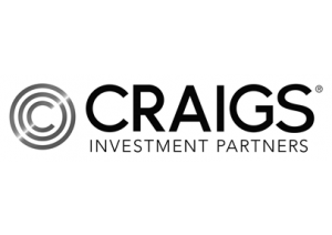 Craigs-Investment-Partners-300x212bw