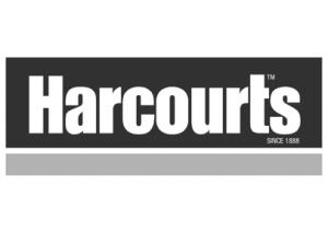 Harcourts-300x213bw
