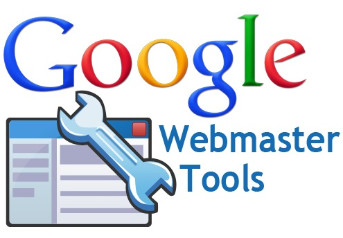 google xml sitemaps increase your seo check now creative agency