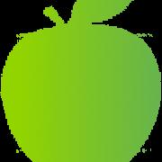 CAS_apple