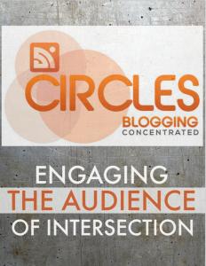 BC Circles
