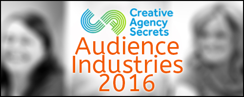 Audience Industries New Zealand Tour