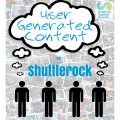 Shuttlerock | New Zealand Software for User Generated Content