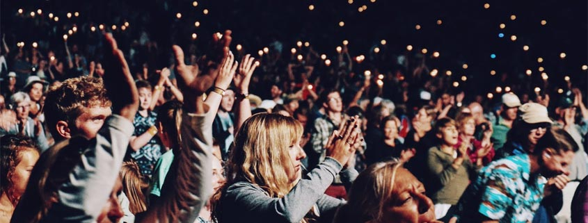 Know your audience better with Audience Industries Circles