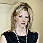 Rachel Martin website GrowthHacking expert