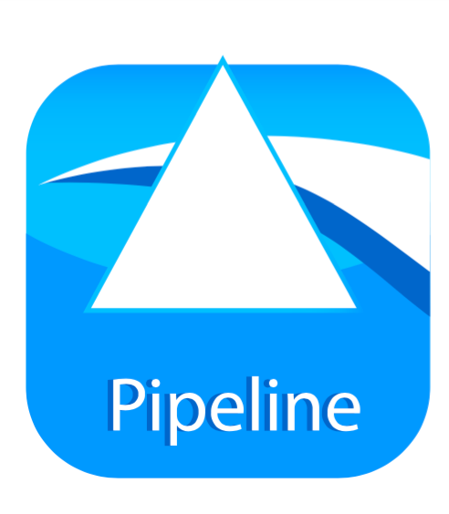 business pipeline