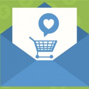 abandoned cart email campaign