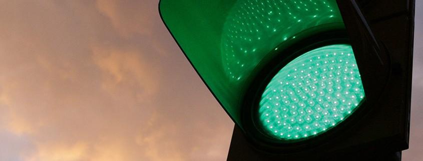 B2B Marketing Validation (Green Light by Alachua County)