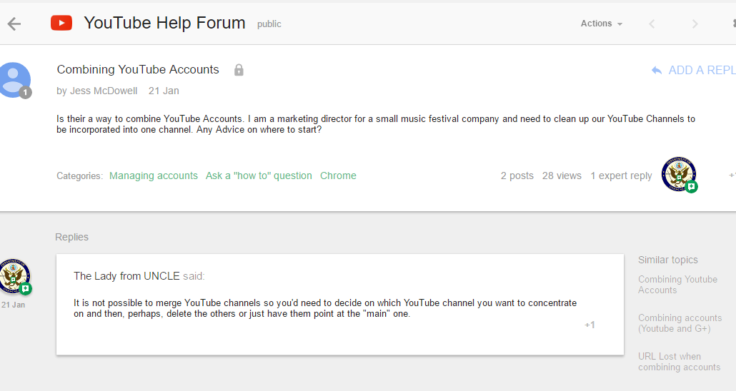 youtube-support-merge-accounts