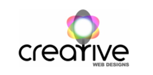 creative-web-designs