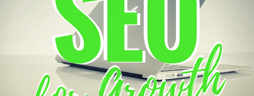 creative agency secrets seo-for-growth-event