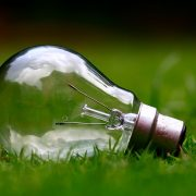 lightbulb creative agency secrets content marketing