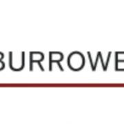 MBH Law logo
