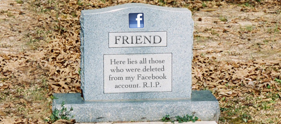 facebook-funeral