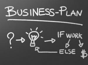 Startups blackboard [image credit http://www.getcomfortable.co.uk/]
