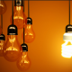 Creative Agency Mastermind Lightbulb