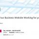 CCH Learning, Webinar,Rebecca Caroe,