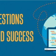 14 test questions for inbound success