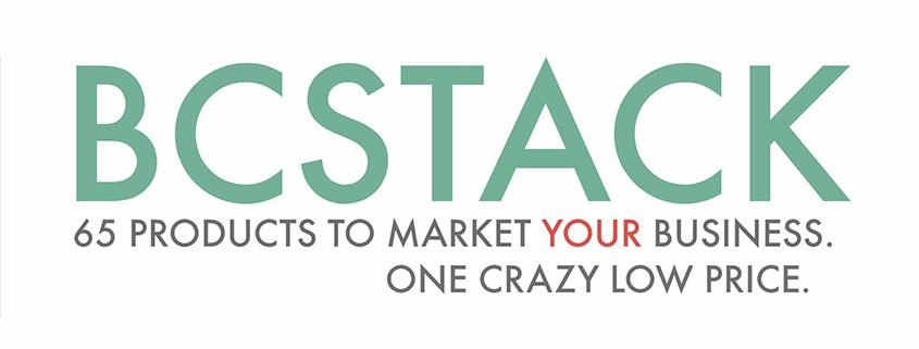 BC Prime Stack Digital Marketing