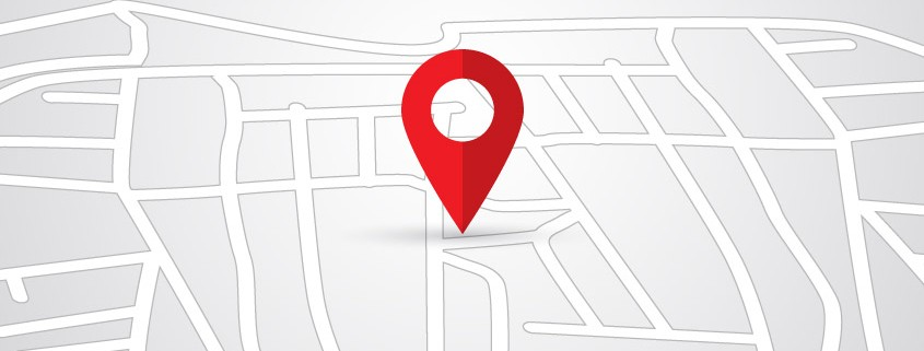 local marketing strategies for your business