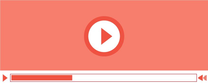 YouTube accounts merge