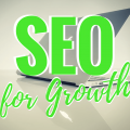 creative agency secrets seo-for-growth-event