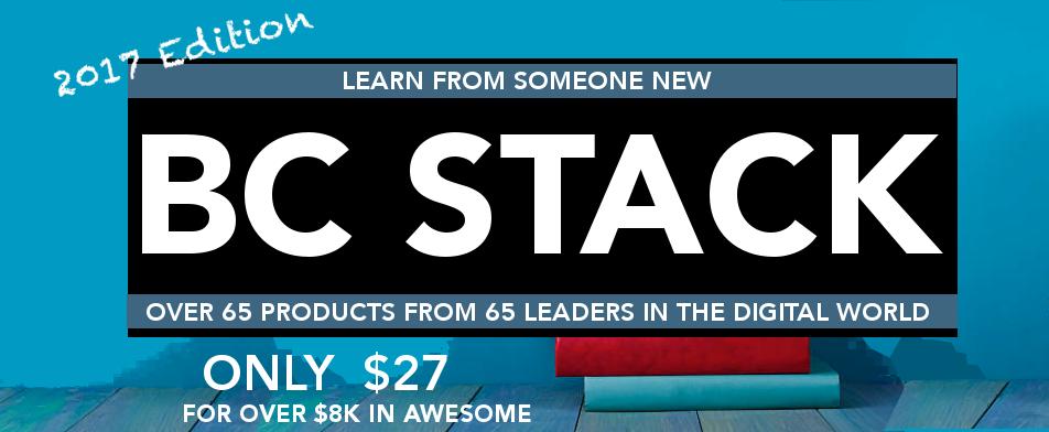 BC Stack 2017