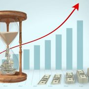 How Can an Increased Time on Page Boost Conversions?