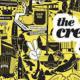 The Creative Store, recruitment, creative jobs, NZ creative industry, Creative store logo