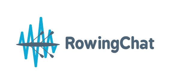 RowingChat, rowing podcast,