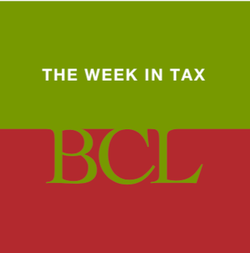Tax advisor podcast, tax marketing, accountant marketing, professional services content marketing,