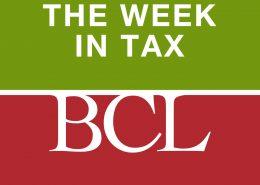 Tax podcast, B2B marketing, Content marketing podcast,