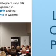Linkedin, company page, social media tips