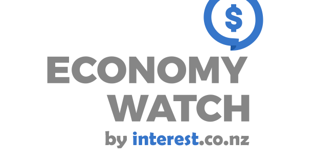 podcast, economy watch, interest co nz, David Chaston, NZ Economy