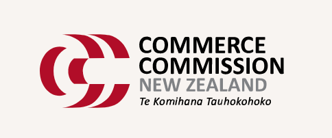 Commerce Commission NZ, Consumer affairs, fair trade,