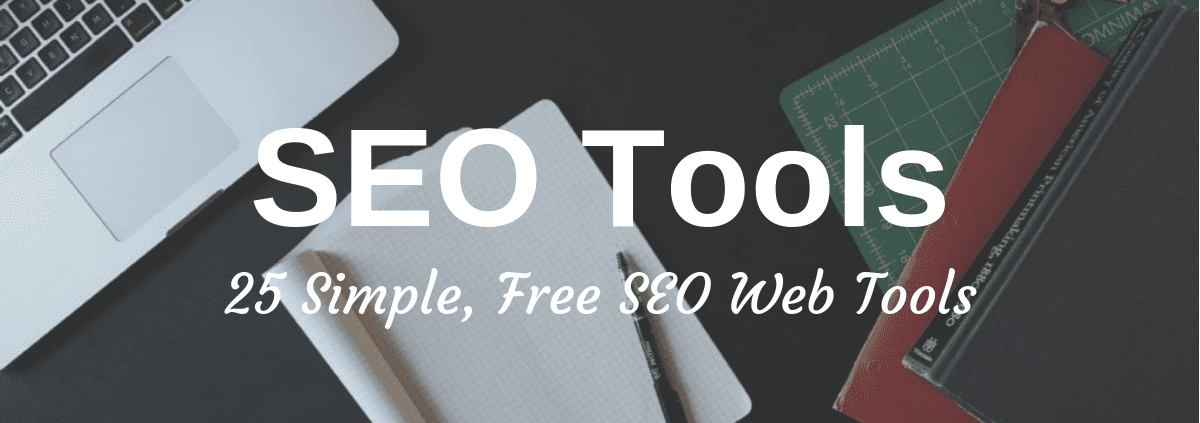 SEO-optimisation-tools