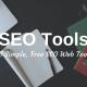 SEO-optimisation-tools
