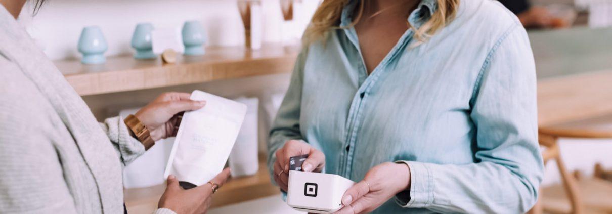 3 Ways to Improve Customer Retention