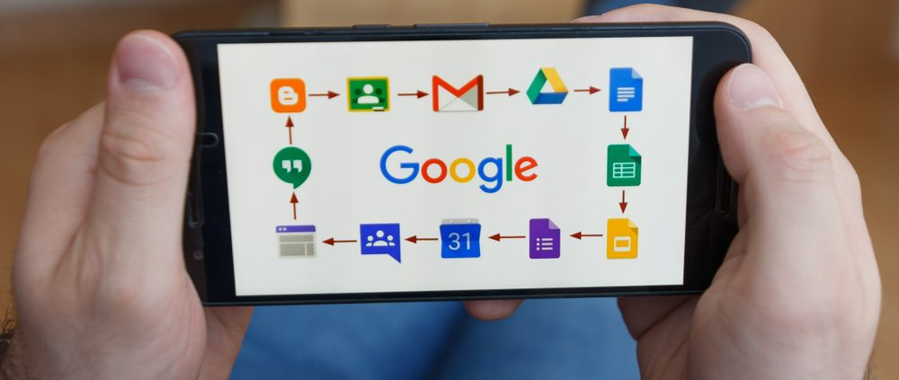 What CRM Tools Are Best Used With Google