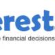 Interest.co.nz, news website nz,