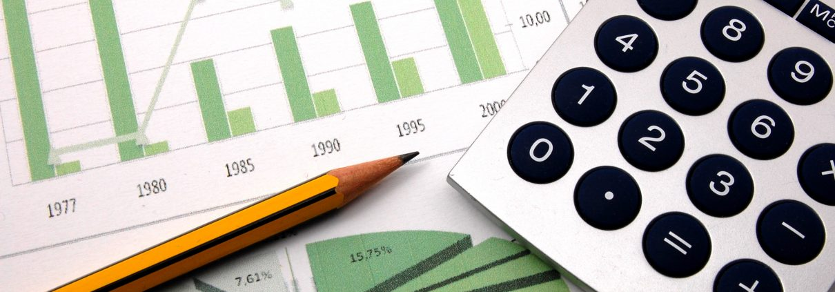 4 Accounting Techniques That Benefit Your Business Productivity